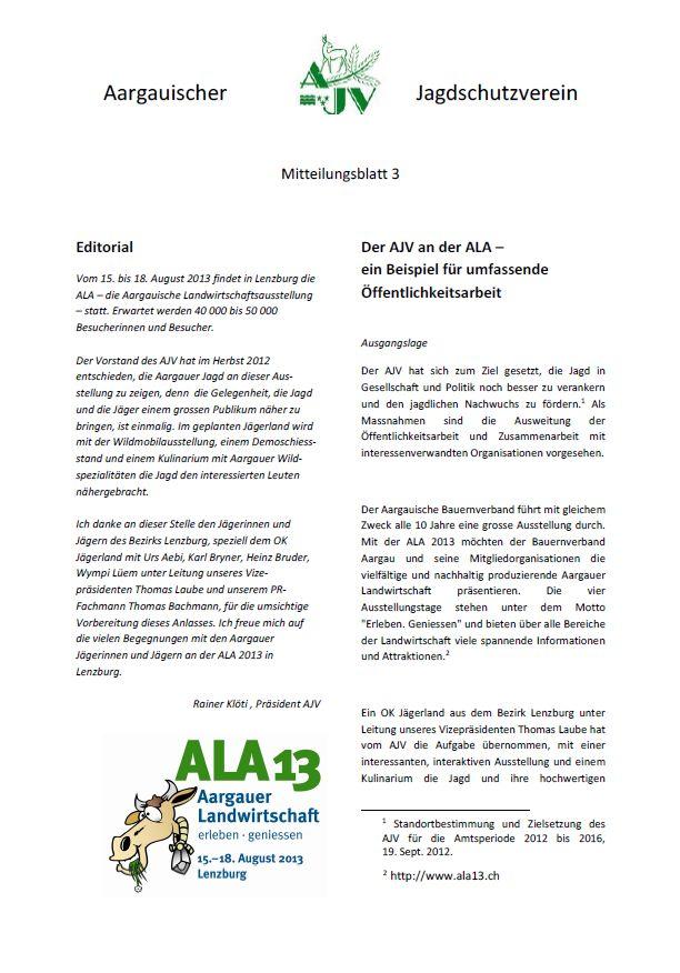 Nett Administrative Ziele Der Gesundheitsverwaltung Fotos - Beispiel ...